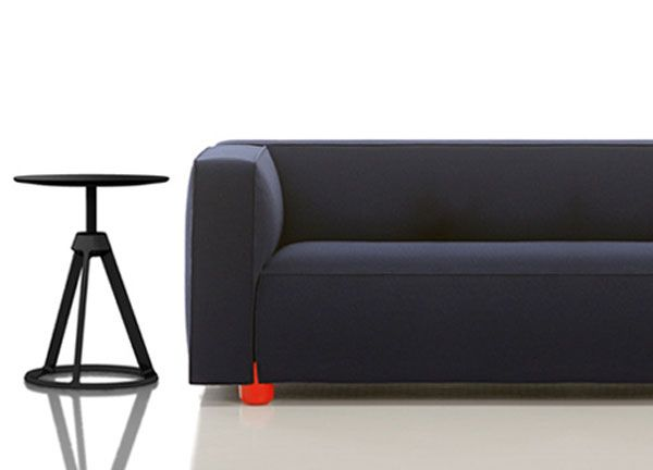 Sofa-Collection_02