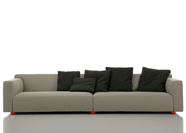 Sofa-Collection_01