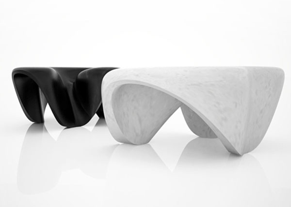 Tables_Zaha-Hadid_02