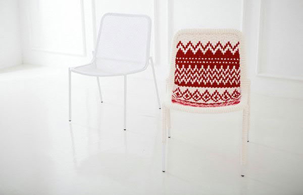 chairs_02