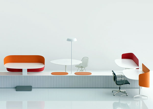 office_furniture_new_01