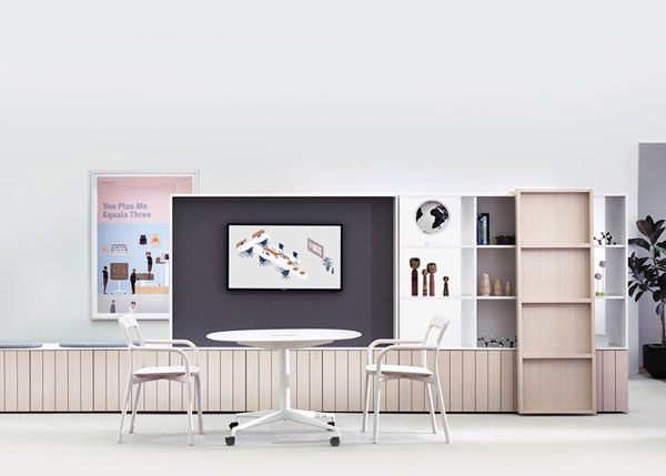 office_furniture_new_07