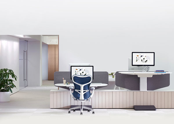 office_furniture_new_06