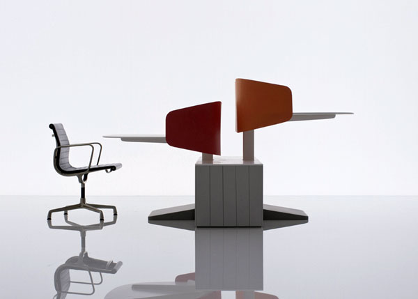 office_furniture_new_05