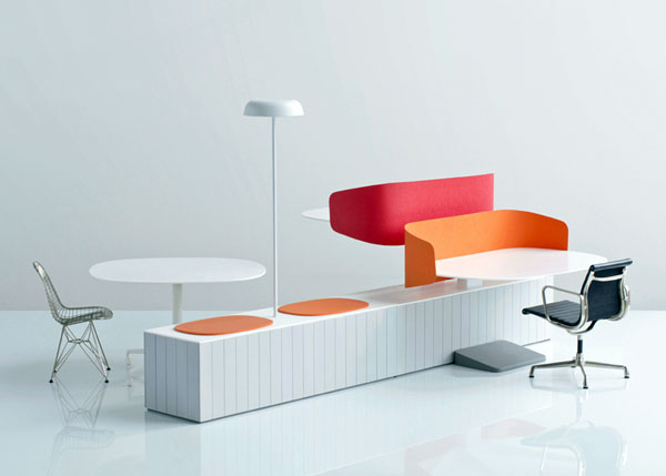 office_furniture_new_03
