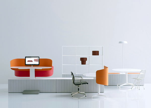 office_furniture_new_02