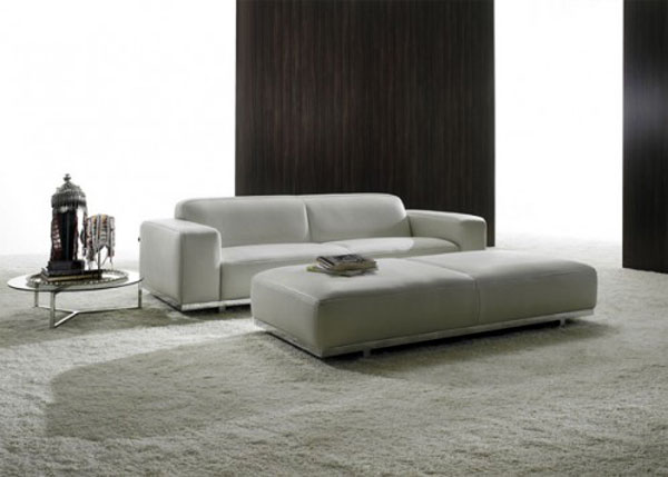 sofabed_03