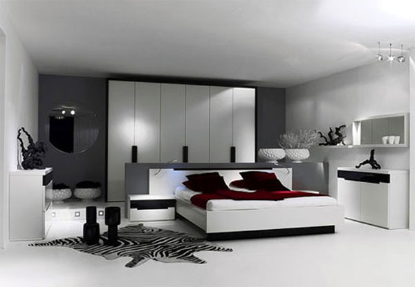 high-tech_style_interior_07