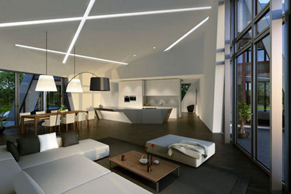 high-tech_style_interior_03