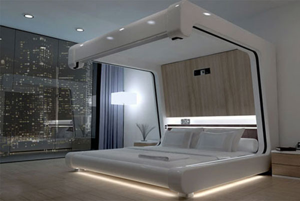 high-tech_style_interior_02