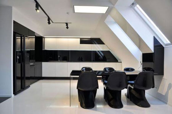 high-tech_style_interior_05