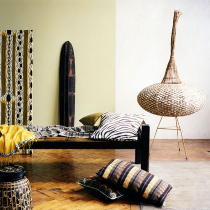 african_style_08